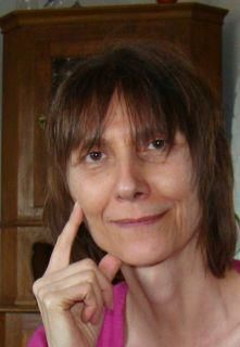 Birgit Rodzone